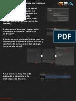 Guia para activar key.pdf