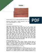 cedro.pdf