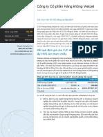 VJC+-+Bao+cao+gioi+thieu+co+phieu+niem+yet (1).pdf