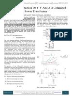 IJEDRCP1402015.pdf