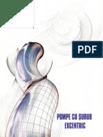 Brosura pompe cu cavitati progresive.pdf.pdf