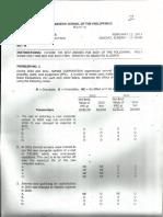 AP-1stpreboard2.pdf