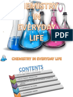CHEMISTRY IN EVERYDAY LIFE.ppt