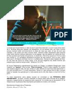 Vip-40 Dias Devocional