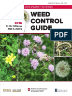 2016 Weed Control Guide-17h5o2i