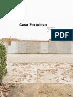 Fortaleza (1)