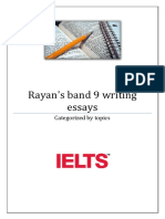 rayans-essays-band-9_Formatted_and_Hyperlinked[1].pdf-1.pdf