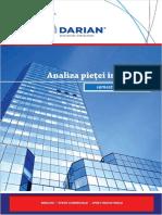 Analiza Pietei Imobiliare s1 2016