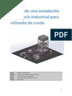 Proyecto Antonio Garrido CM2[984]