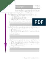 ficha9_1.pdf