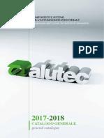 Alutec_2017-18