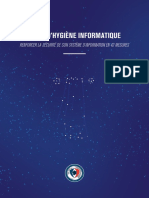 guide_hygiene_informatique_anssi.pdf