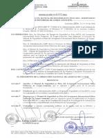 1044_2016.pdf