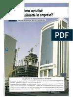 TRÁMITES DE CONSTITUCIÓN DE UNA EMPRESA.pdf