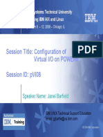 Configuration-of-VIO-on-Power6.pdf