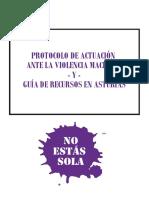 ProtocoloYRecursosViolenciaAsturias