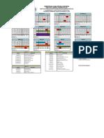 Kalender Pendidikan 2017-2018 Kemenag Ri.pdf