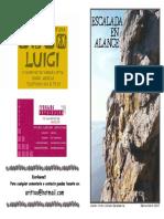 Alange - Guia de Escalada (Badajoz).pdf