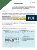 -Inmunologia Pediatrica