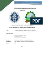 avance2_diseño de planta-CERVERZA.pdf