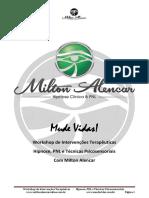 Apostila_Milton_Alencar.pdf
