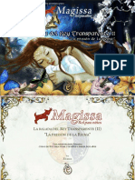 Magissa - Aventura -La balada del rey transparente II.pdf