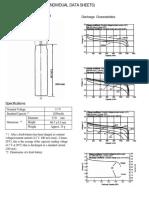 Bateria Panasonic Cgr17670hc