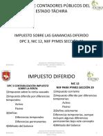 IMPUESTO DIFERIDO.pdf