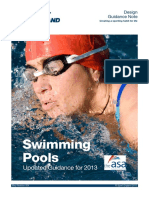 Swimming Pools Design Guidance.pdf