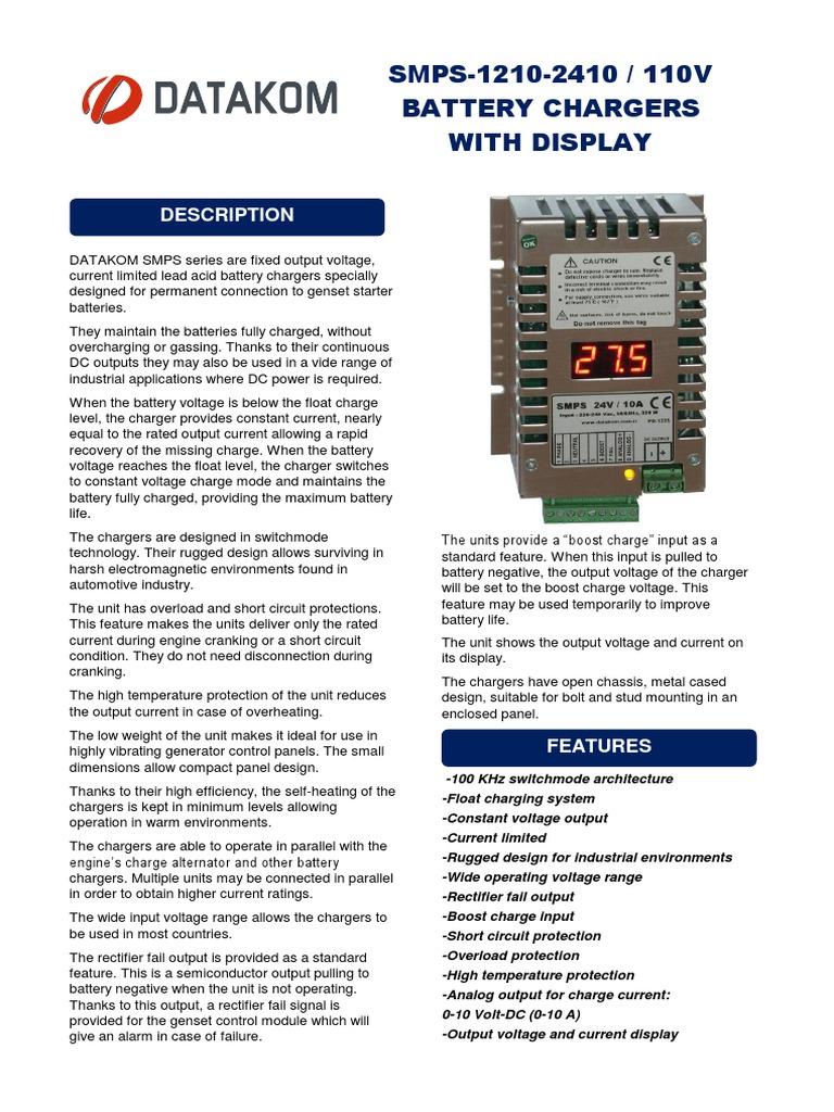 Fine Dc Wire Color Code Standards Festooning - Electrical Diagram ...