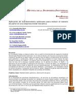 6.-Mntto Autonomo Emp_Metalmecánica (1)