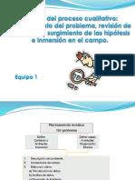 procesocualitativo-120504004341-phpapp02