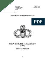 CRM BASIC
