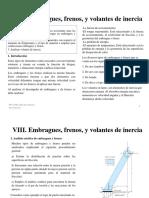 clase_8_embragues_frenos_y_volantes_de_inercia.pdf