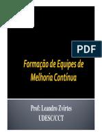 Aula_Forma__o_de_equipes_de_melhoria_continua.pdf