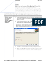 RSLinx Classic.pdf