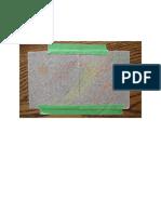 Desen Pe Sandpaper
