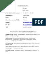 CV genie civil.docx