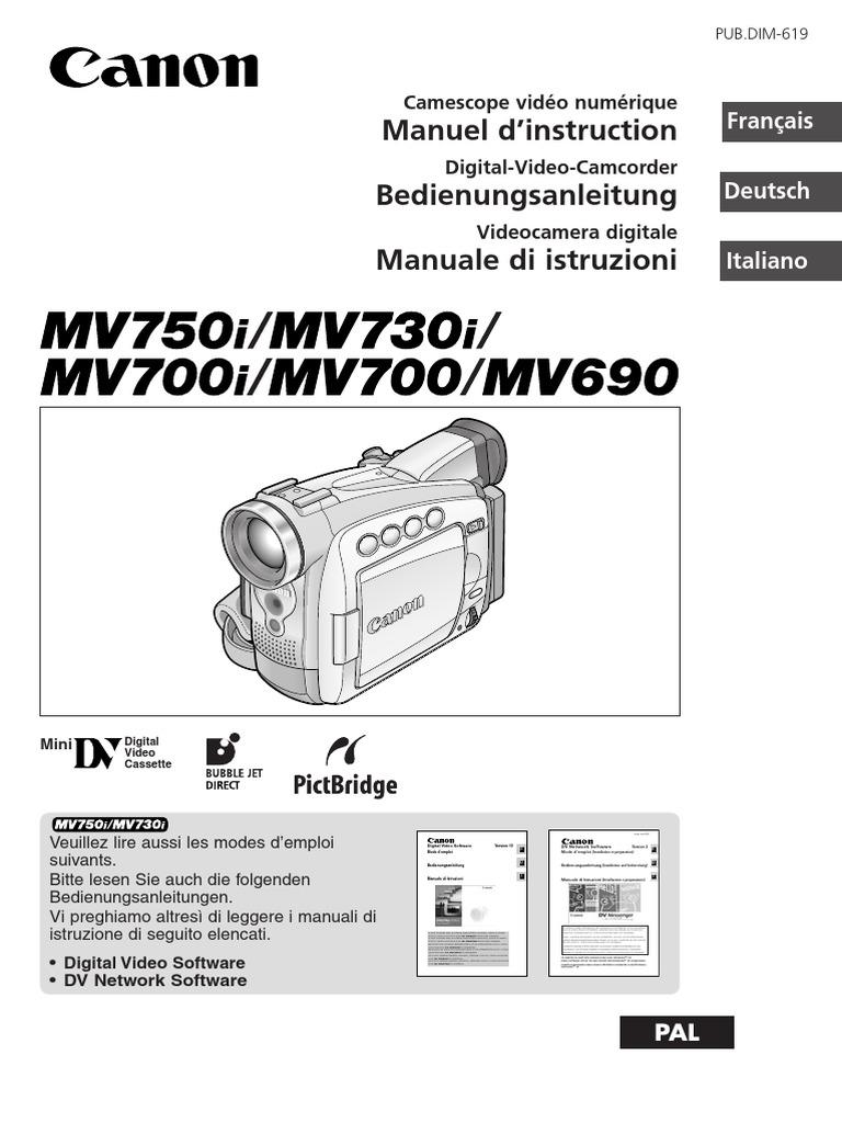 MV690_MV700_IB_DEU.pdf