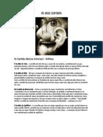 12 Sentidos.pdf