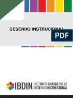 Modulo 2-Modelo ADDIE
