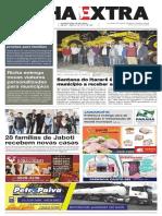 Folha Extra 1771