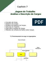 Aula15 Rh Analise Descricao Cargos Salarios (1)