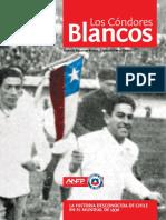 CHILE 1930 WEB.pdf