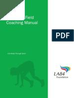 LA84trackfield.pdf
