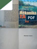 mekanika-tanah-ii.pdf