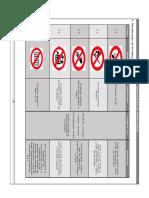 Pages From NPT020 - Simbologia Placa Incêndio-2