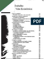 Cap 13 Sociologia PDF