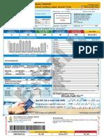 ssgc.pdf
