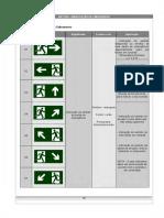 NPT020 - Sinalixação de Emergência 02.pdf
